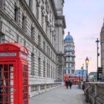 londres 150x150 - Brexit : les prix des appareils Apple moins chers au Royaume-Uni