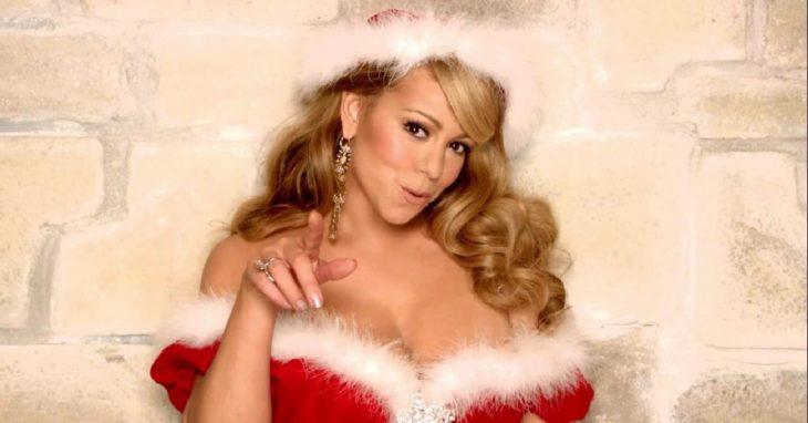 Deezer révèle les musiques les plus écoutées pendant Noël et le nouvel an