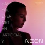 neon 150x150 - Intelligence artificielle : Apple rachète la start-up française Regaind