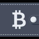 portefeuille bitcoin btc 150x150 - Comment gérer ses investissements financiers sur son smartphone en 2019?