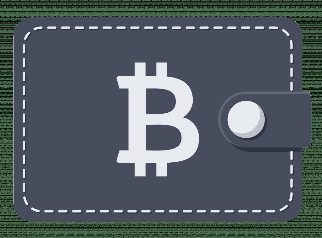 portefeuille bitcoin btc - BTC : tout savoir sur les portefeuilles Bitcoin