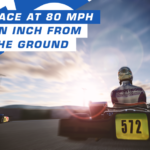 street kart racing 150x150 - Real Racing 3 : nouvelles voitures Open Wheelers