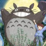 studioghibli 150x150 - Netflix : les nouveautés du mois d'avril