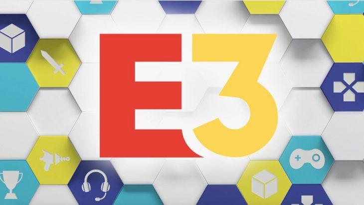 L'E3 officiellement annulé à cause du Coronavirus