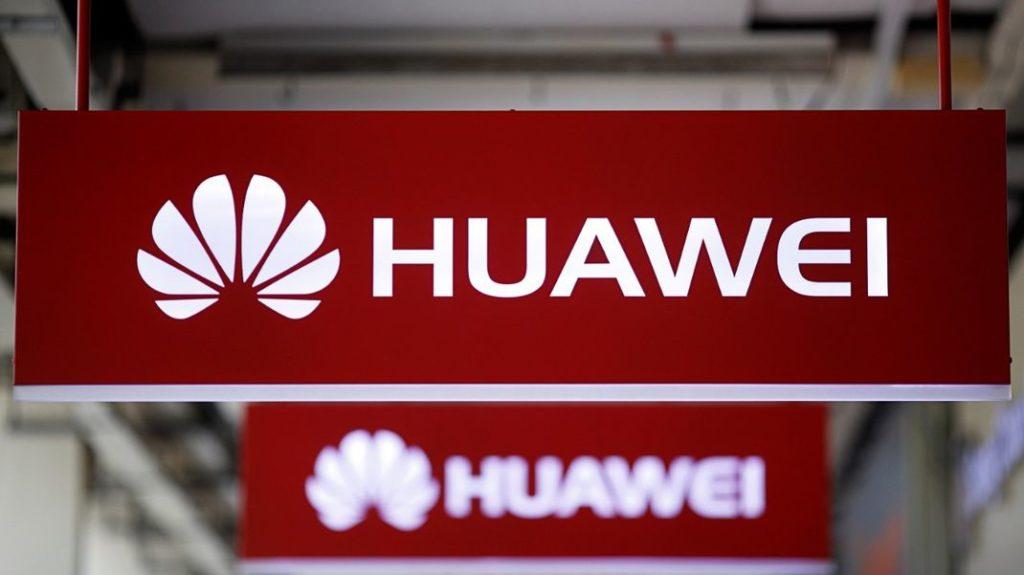 Huawei installera sa première usine de production hors de Chine en France