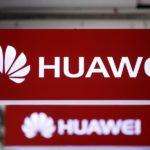 Huawei logo 1 150x150 - 5G : la France décide de ne pas bannir Huawei