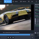 Movavi video converter 150x150 - WinX HD Video Converter Deluxe : un convertisseur de vidéo haute définition (Windows)