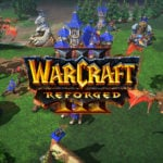 Warcraft III Reforged Review 01 Header 150x150 - Mac : Overwatch pourrait finalement sortir sur macOS