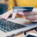 enregistrer sa carte bancaire sur un site internet c est risque 150x150 - Pour le 1er trimestre 2020, Samsung s'attend à des bénéfices… en hausse