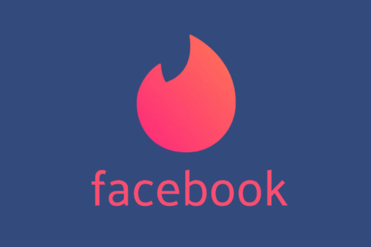 Facebook Dating, le service de rencontres, repoussé en Europe