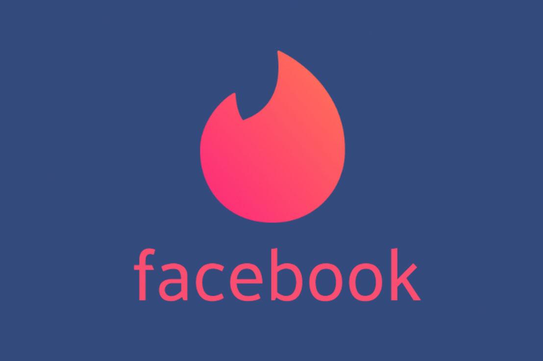 Facebook Dating, le service de rencontres, repoussé en Europe