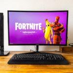 fortnite 4077483 640 150x150 - Origin sur Mac : la plateforme EA désormais compatible
