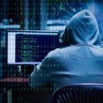 hacker 150x150 - iCloud : Apple dément le piratage de centaines de millions de comptes