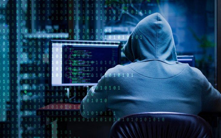 Piratage : des dizaines de sites français affichent des messages de propagande islamiste