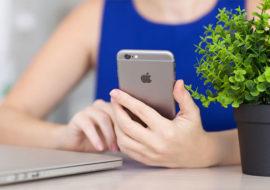 Pourquoi acheter un smartphone reconditionné ?