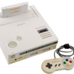nintendo playstation e1581683553924 150x150 - iBeacon : Philips veut concurrencer Apple
