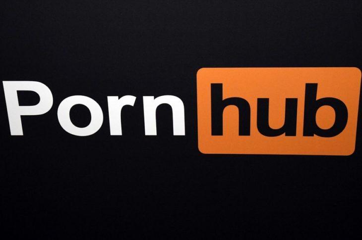 Pornhub supprime des millions de vidéos, des abus sexuels signalés