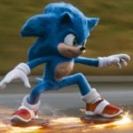 sonic hedgehog e1579800010849 150x150 - Jeu du jour : Sonic Forces : Speed Battle (iPhone & iPad - gratuit)