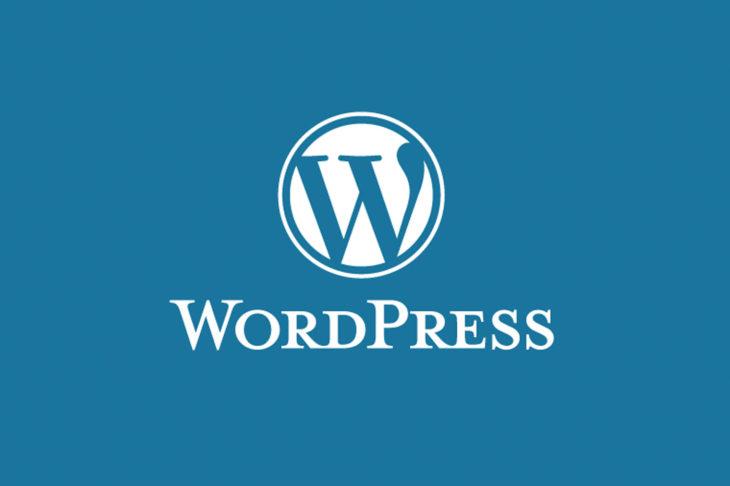 WordPress demeure le CMS le plus populaire au monde
