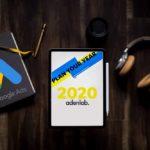 2020 google ads 150x150 - App Store : les publicités (Search Ads) arrivent dans 3 nouveaux pays