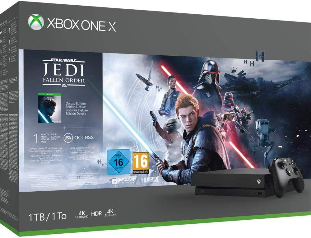 61kuCCYY0oL. AC SL1000  - Grosse promo d'Amazon sur la Xbox One X