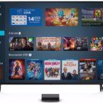 Bbox Nouvelle Interface TV Android 8 150x150 - Bouygues Telecom : carte SIM gratuite avec Internet 10Go (4G) pendant 1 mois !