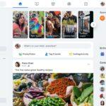 Facebook Nouveau Design Web 2020 150x150 - Cydia : LockInfo 8 améliore le LockScreen et le Notification Center (iOS 8)