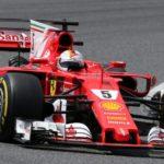 Formule 1 Ferrari les secrets d une resurrection 1024x512 1 150x150 - F1 2013 disponible sur le Mac App Store