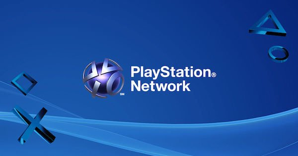 Le Playstation Network bloqué par le gouvernement chinois à cause d'un fan Xbox