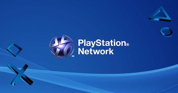 PlayStation Network PSN - Sony ralentit la vitesse de téléchargement sur le Playstation Store