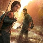 The Last of Us Ellie Joel 150x150 - HBO annonce une série The Last of Us