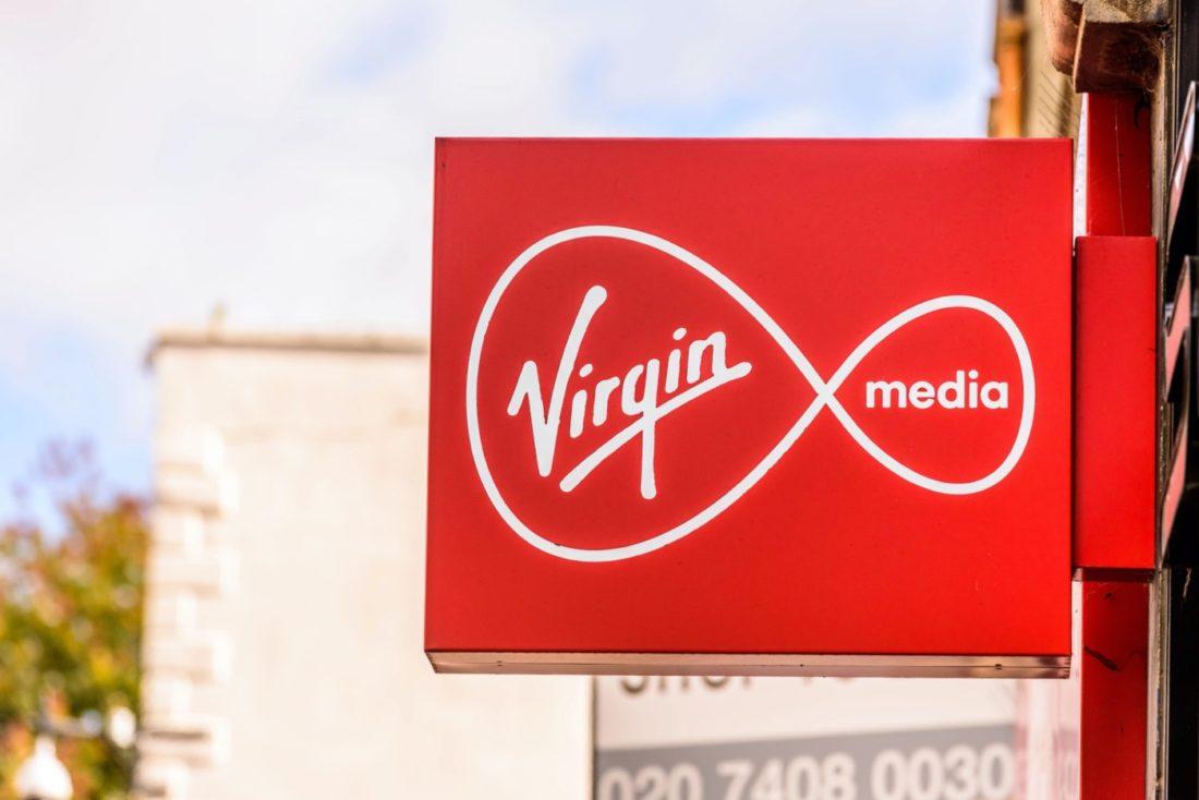 Virgin Media : les données de 900 000 clients accessibles aux hackeurs pendant 10 mois