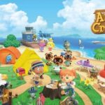 animal crossing new horizons 780x439 1 150x150 - Paper Mario : The Origami King débarque sur Nintendo Switch cet été