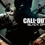 blackops 150x150 - Call of Duty Modern Warfare 2 Remastered quasi-confirmé