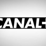 canal bouygues free 150x150 - Apple TV 2015 : Canal+ en direct avec l'application myCANAL ?