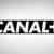 Coronavirus : Canal + passe en clair sur toutes les box !