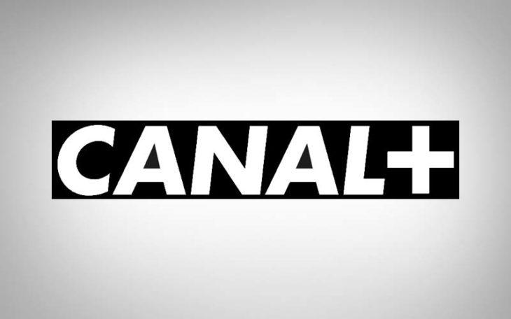 Canal + réduit ses débits et retire la 4K