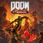 doometernal 150x150 - [TEST] Doom Eternal : une plongée en enfer enivrante et abrutissante