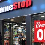 gamestop essential retail memo 150x150 - Apple rouvre progressivement ses boutiques