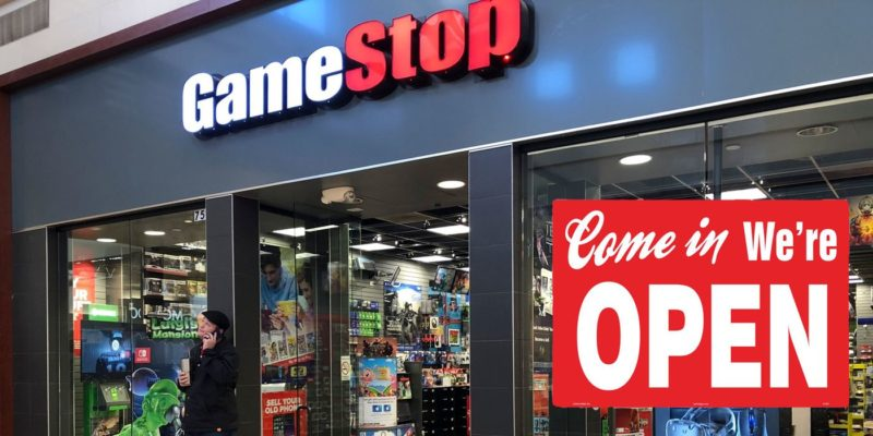 gamestop essential retail memo e1584706156268 - Gamestop ferme ses boutiques aux Etats-Unis