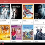 google play films 150x150 - iPhone-Streaming.com : Le streaming gratuit au bout des doigts