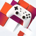 google stadia 150x150 - Agar.io : une version 3D du jeu disponible sur Internet