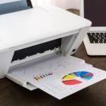 imprimante 150x150 - IOS 4.2. : Activer AirPrint sans imprimante compatible
