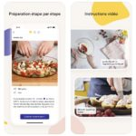kitchen stories 150x150 - Domino's Pizza France : enfin l'application iPhone