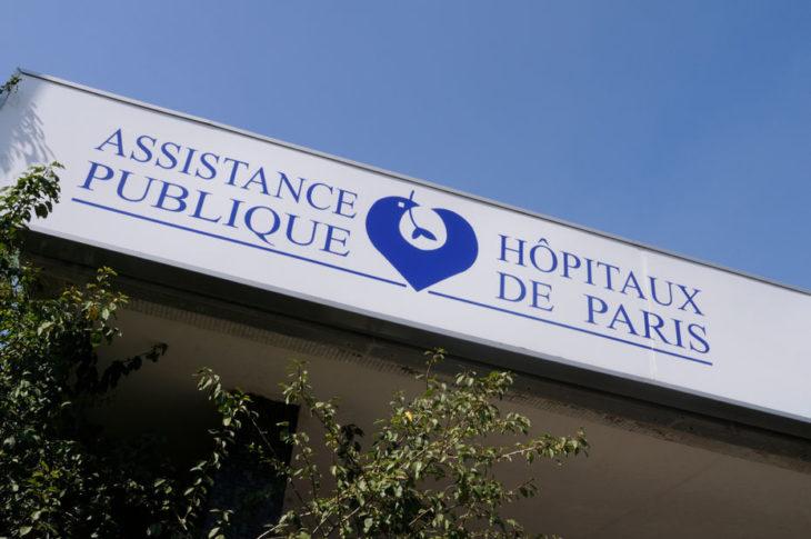 Des hackers s'attaquent aux hôpitaux de Paris en plein coronavirus