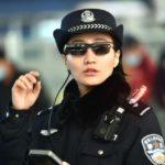 lunettes 150x150 - CoronApp, l'application qui géolocalise les infectés