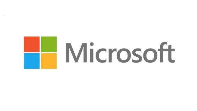 L'usage des services en ligne de Microsoft est en hausse de 775%