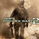 modern warfare 2 150x150 - Call of Duty Mobile : mode zombie et support des manettes disponibles !