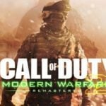 modern warfare a ete confirme mais ou est modern warfare 2 remastered 150x150 - Call of Duty : le prochain opus serait un reboot de Black Ops