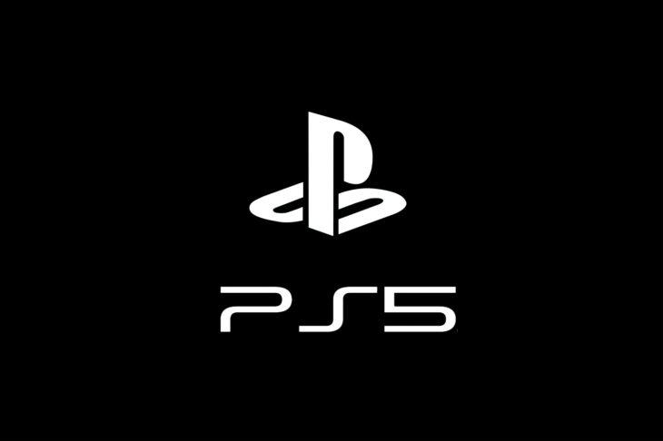 La Playstation 5, une révolution selon les développeurs